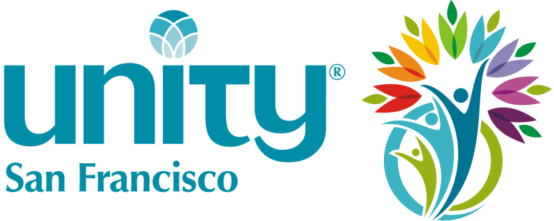 Unity San Francisco